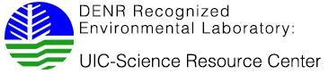 DENR Accreditation