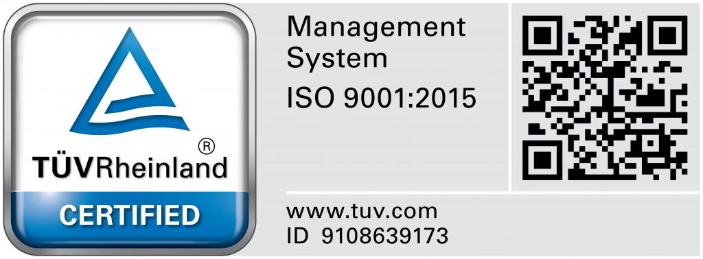 UIC 9108639173_690629