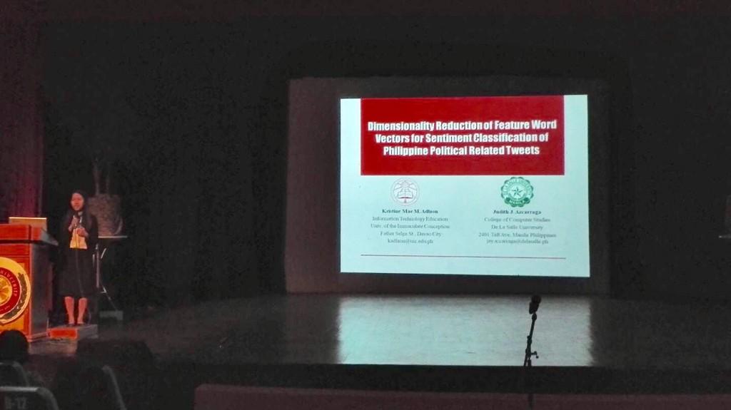 PCSC_presentation