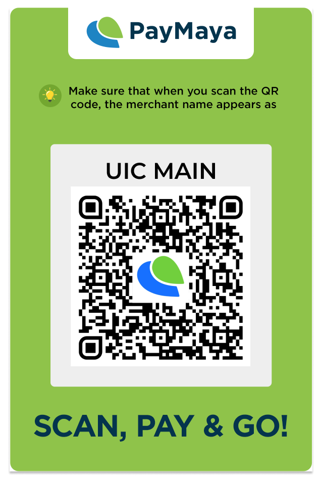 DIGITAL QR - basic-UIC MAIN